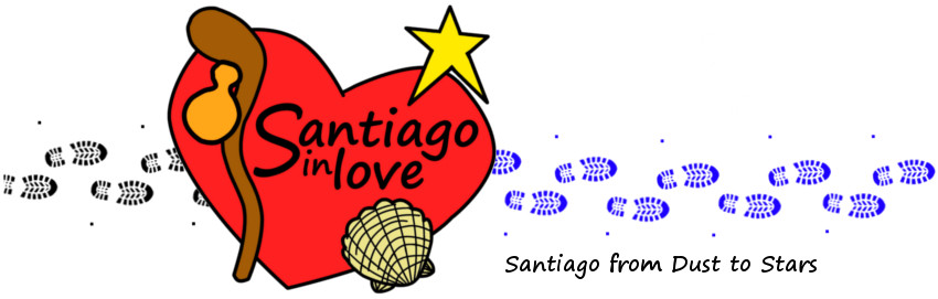 Santiago in Love