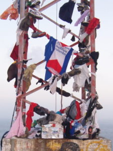 2010-fisterra-pilone