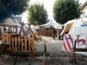 2016-lepuy-roioiseau-tent camp
