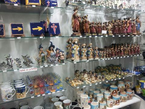 shop-santiago_Adriaan de Jong