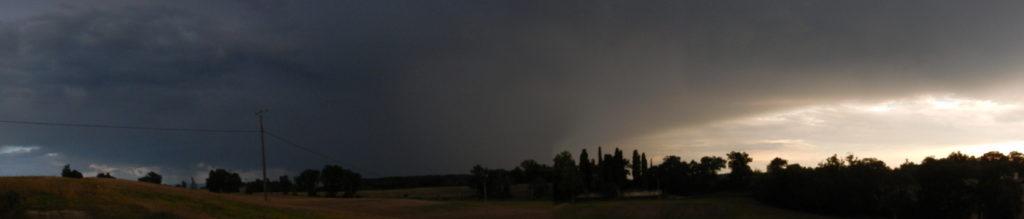 2016-orage