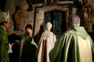closure jubilee santiago-iglesiaactualidad