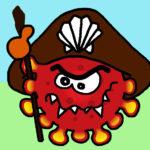 Coronavirus COVID-19 and the Camino: rolling updates