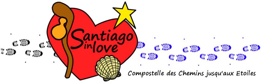 Santiago in Love