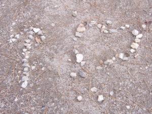 2010-coeur-pierres