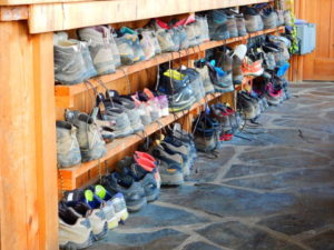 2015-chaussures