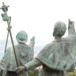 Ultreïa : signification d'un cri pèlerin