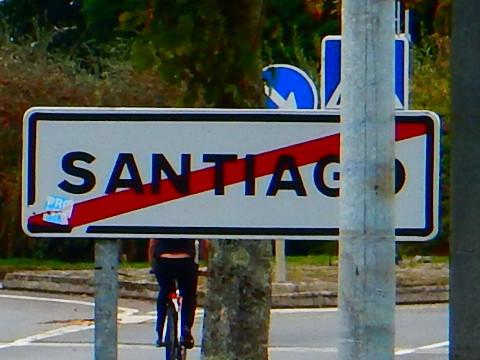 santiago-sortie-ville