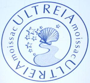 ultreia3