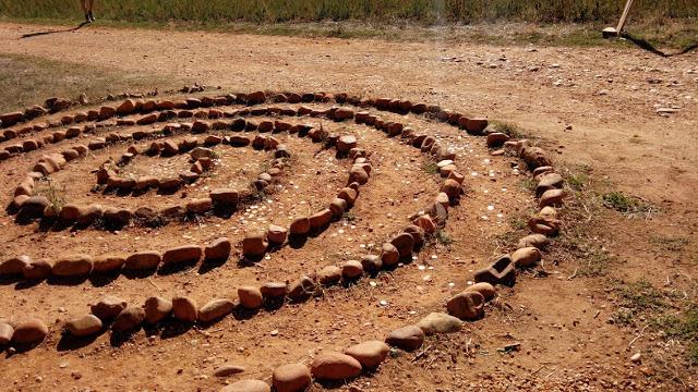 casa-de-los-dioses-spirale