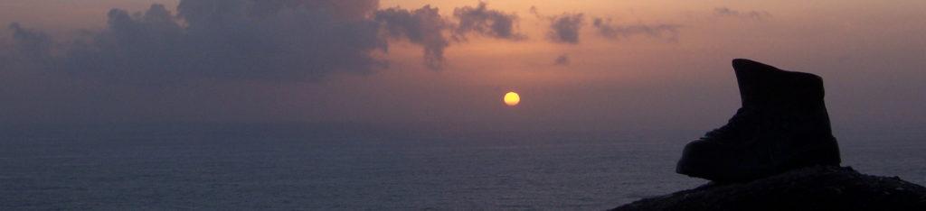 2010-fisterra-sunset