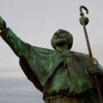 L'expérience de Compostelle en 8 mots