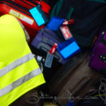 Besoin, confort, luxe: une astuce pour réduire son équipement