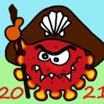Covid et Compostelle 2021: actualité et dernières informations