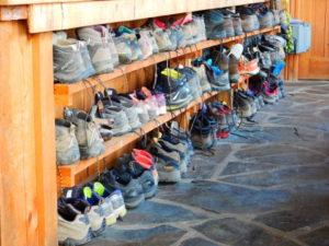 2015-shoes