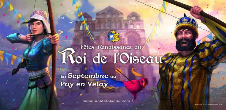 2016-lepuy-roioiseau-banner