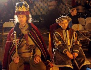 2016-lepuy-roioiseau-king-prince