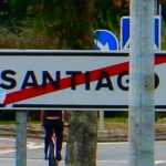 The return from Santiago, hidden face of the pilgrimage
