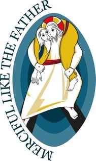 2016-logo-jubilee_of_mercy