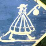 pilgrim and scallop game