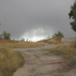 Camino-blues: some ideas to cheer you up