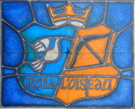 2016-lepuy-roi de l'oiseau-logo