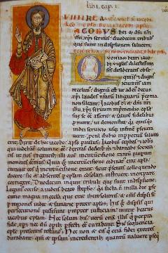 codex-calixtinus
