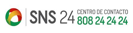 numéro d'information Covid au Portugal