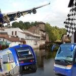 Transport : Comment arriver à Saint Jean Pied de Port, le guide complet